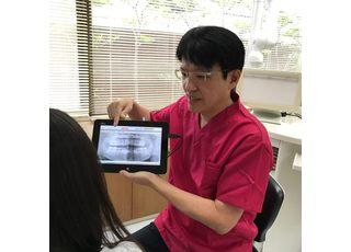 おおくま歯科医院_矯正歯科4