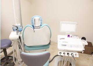 白梅町アリス歯科医院_地域に根差した歯科医院となるために