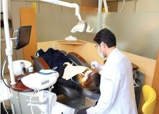 ひばり歯科・矯正歯科
