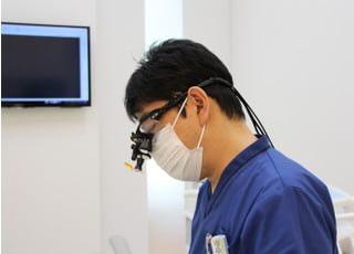 つやま歯科・口腔外科医院_入れ歯・義歯2