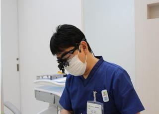 つやま歯科・口腔外科医院_歯周病4