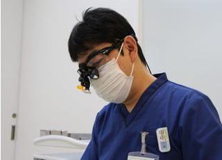 つやま歯科・口腔外科医院_先生の専門性・人柄4