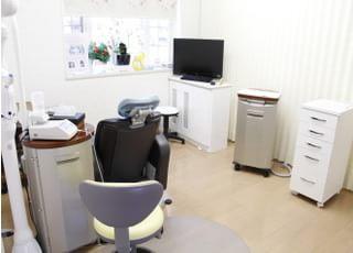 門坂歯科医院 ホワイトニング