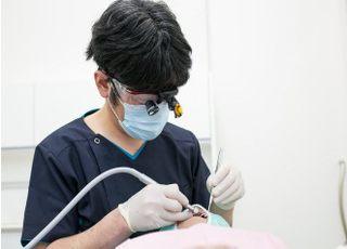 ヒダカ歯科クリニック_治療品質に対する取り組み3