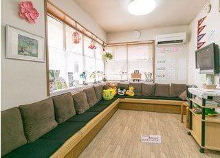 清村歯科医院(甲佐町)