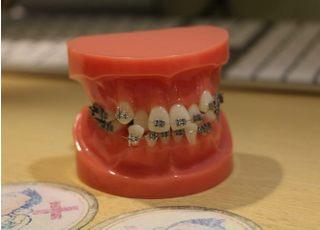 ドリーム歯科クリニック_患者さまの将来像を意識して、治療の選択肢をご提案します