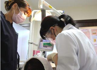 やまだ歯科医院_虫歯2