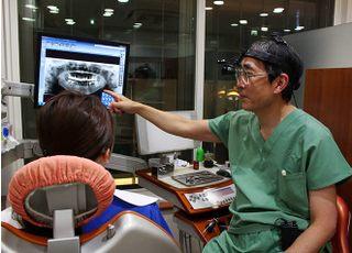 銀座もりしま歯科口腔外科_インプラント4