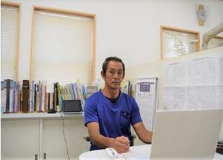 ゆたか歯科医院_野田 豊彦