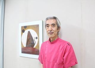 みはし歯科医院_三橋 哲哉