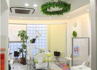 ルトゥール歯科診療室