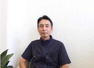 安楽歯科医院_安楽 宏