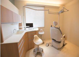 フィール歯科クリニック_虫歯2