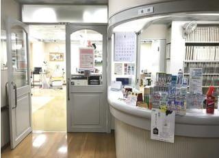 前原歯科診療所
