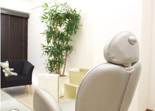 LOGOS dental clinic_イチオシの院内設備3