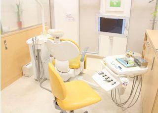 かねもと歯科クリニック_矯正歯科2