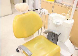 かねもと歯科クリニック_治療の事前説明1