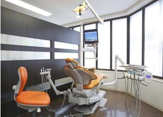 アイル矯正歯科