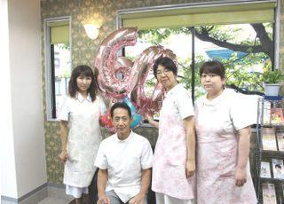平松歯科_治療方針1