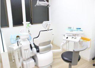 はしもと歯科_入れ歯・義歯1