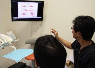 MALO CLINIC TOKYO_治療の流れ2