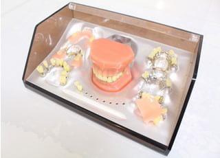 千代田歯科医院_歯を綺麗にしたい方へおすすめする美容診療とホワイトニング