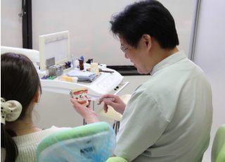 ひまわり歯科クリニック_予防歯科2