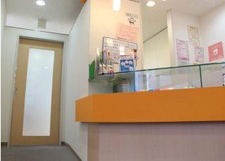 ひまわり歯科クリニック_イチオシの院内設備2