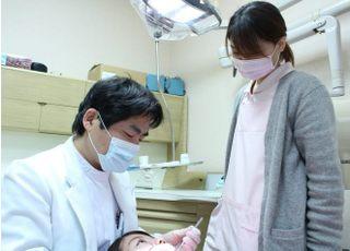 永田デンタルクリニック_予防歯科について