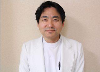 永田デンタルクリニック_永田 眞一