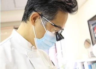 深川歯科医院_被せ物・詰め物2