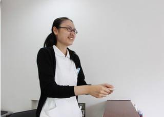 梅田スマイル歯科・矯正歯科