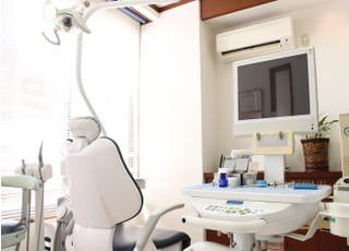 せのお歯科医院