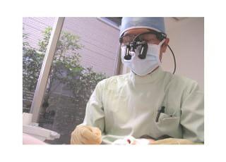 豊岡ヘルシー歯科クリニック_虫歯ゼロを目指して患者さまのお口の健康をお守りします