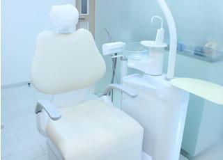こばやし歯科_患者様を第一に考えた当歯科の治療方針