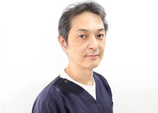 田島歯科医院_田島 宏臣
