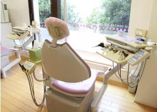 アクア歯科