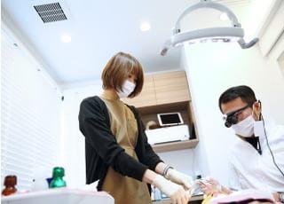 ひかり歯科クリニック