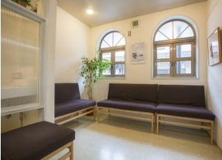 田中歯科医院治療時間に対する取り組み4