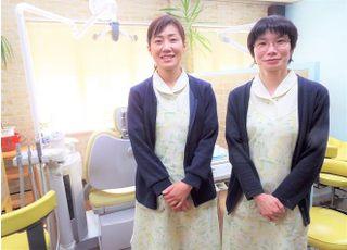 山田歯科医院_予約の取りやすさ2
