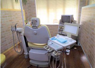 山田歯科医院_虫歯1