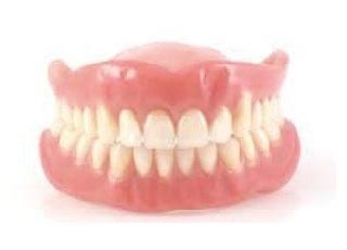 山田歯科医院_入れ歯・義歯4