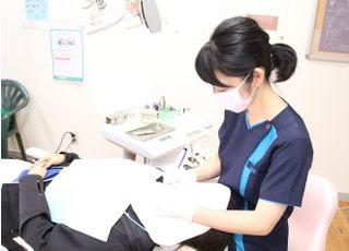 ばば歯科医院予防歯科1