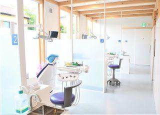 宮川歯科医院_予防歯科1
