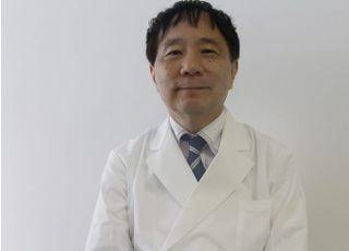 みき歯科医院 小野原東診療所_三木 靖夫