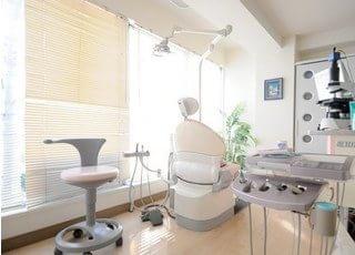 きたむら歯科クリニック