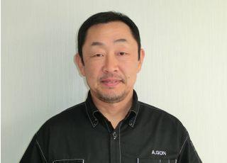 ごん歯科医院 権 章武 歯科医師 男性