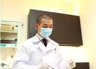 センター南ステーション歯科・インプラントセンター港北_被せ物・詰め物4
