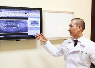 センター南ステーション歯科・インプラントセンター港北_治療品質に対する取り組み4