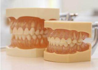 くらもち歯科医院_小児歯科2
